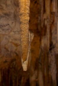 cave ballinerina