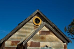 Church details