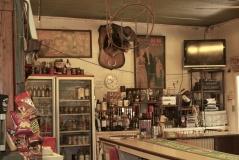 Hebel bar
