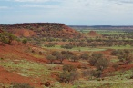 the-green-between-boulia-winton-after-winter-rain